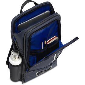 Timbuk2 Especial Scope Expandable Backpack velocity